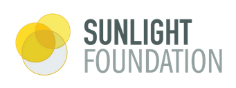 Sunlight Foundation Case Studies on Social Impact of Open Data