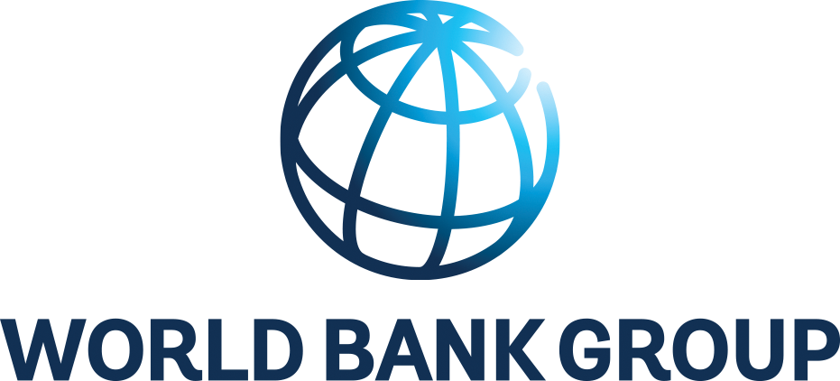 World Bank's Pipeline Project