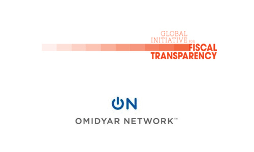 Open Knowledge Foundation's Global Initiative for Fiscal Transparency Report (GIFT)