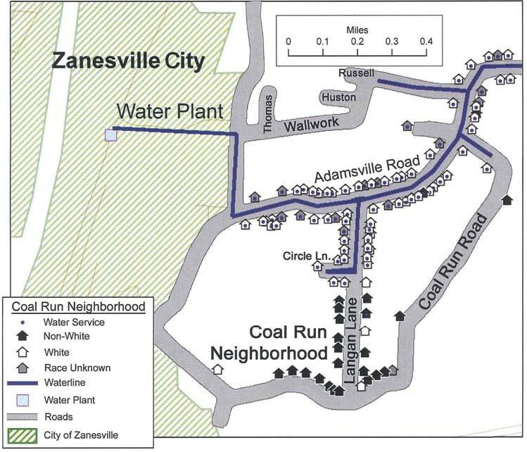 Kennedy vs. the City of Zanesville, United States on st. marys ohio map, northwest territory ohio map, chesterhill ohio map, mt. gilead ohio map, white cottage ohio map, williamsfield ohio map, stryker ohio map, ohio ohio map, new knoxville ohio map, wooster ohio map, east canton ohio map, sarahsville ohio map, st bernard ohio map, whipple ohio map, byesville ohio map, columbus ohio map, athens oh city map, olentangy river ohio map, youngstown ohio map, lawrence ohio map,