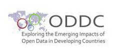 The World Wide Web Foundation (WWWF): Exploring the Emerging Impacts of Open Data in Developing Countries (ODDC)